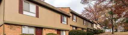 Manchester Lake Townhome Apartments Are Wonderfully Located In The City Of  Richmond, Just South Of The James River. Our 2 Bedroom Apartment Homes  Feature ...