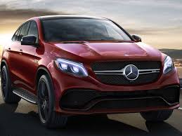 See 113 results for 2016 mercedes gle 350 4matic at the best prices, with the cheapest used car starting from £22,990. 2016 Mercedes Benz Mercedes Amg Gle Coupe Values Cars For Sale Kelley Blue Book