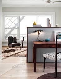 Workspace Partition Room Divider