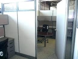 office cubicle door. Unique Office Better  In Office Cubicle Door R