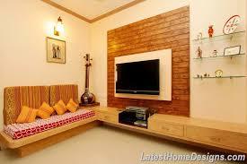 indian house interior ideas lining room hall latest home designsindian house interior ideas lining room hall