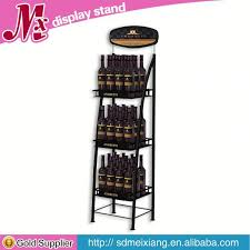 Golf Club Display Stand Retail Golf Club Display Retail Golf Club Display Suppliers And 85