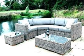 outdoor furniture cushions backyard chairs outdoor furniture cushion storage lawn cushions outside medium size