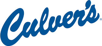 Image result for culver's image