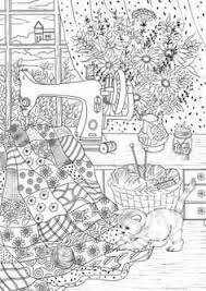 Bad Kitty Coloring Pages Elegant Which Is Sweeter By Sureya Lilfoot