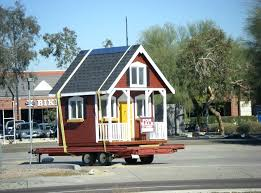 tiny house on trailer plans simple small house plans spaces to live small houses tiny house
