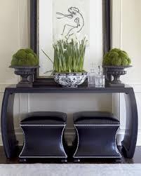 Best 25 Living Room Furniture Ideas On Pinterest For Incredible Living Room Furnature