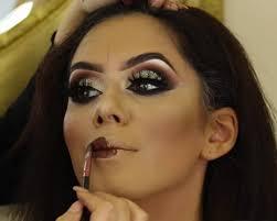 asian bridal makeup tutorial imageabthree asainbridaltutorialimage