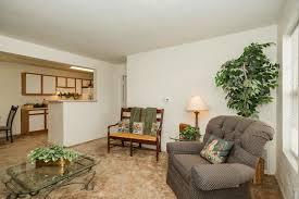 apartments in garden city ks. Po 6 Of 8 Two Bedroom Beautiful Apartments In Garden City Ks F