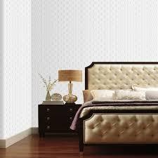 wallpaper designs for office. Wallpaper Designs For Office E