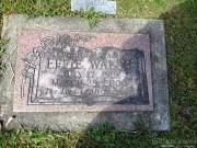 Irma Gervais 1946 - 1999 BillionGraves Record