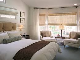 Neutral Master Bedroom Bedroom Neutral Wall Decorating Ideas For Bedrooms Lavish Master