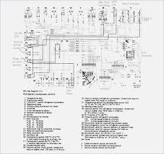 e320 wire diagram wiring diagram library wiring diagram mercedes benz e320 auto electrical wiring diagram