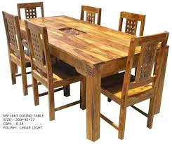 grey farm table shanty 2 chic farm table crate and barrel dining tables weathered grey round
