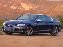 2018 audi s5 coupe. fine audi the new 2018 audi s5 coupe looks instantly familiar in all the right ways intended audi s5