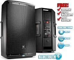 jbl eon615 dj speakers dj audio chicago dj equipment 123dj Stereo Amplifier Wiring Diagram at Diagram Wiring Jbl Powered Sound System