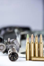 gun control essay gun control essay pro gun control debate