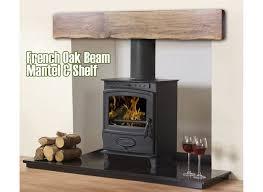 23 floating shelf over fireplace tv over fireplace floating shelves on either side but mccmatricschool com