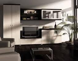 Дизайн подростковой комнаты для девочки лет Дивный интерьер Реферат на тему интерьер дома и интерьеры комнат с использованием обоев