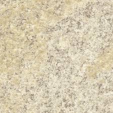 Granite Colors For Kitchen Countertops Granite Samples For Countertops