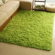 Living Room Carpet Online Buy Wholesale Living Room Rug From China Living Room Rug