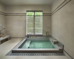 japanese bathroom design. japanese bathroom soaking tub design