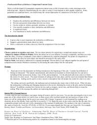 frankenstein essay outline frankenstein heart of darkness setting comparison essay prompt