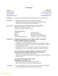 Diesel Mechanic Resume Download Cover Letter Diesel Generator
