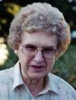 Sylvia Hickman Obituary - Death Notice and Service Information