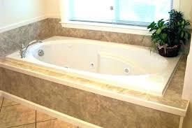 mobile home size bathtubs bathtubs for mobile homes home garden tubs bathtub drain mobile home
