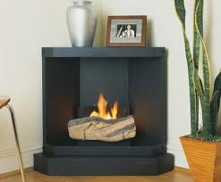 A Long Gas Fireplace   Gas Fireplace Lp Direct Vent Fireplace Ventless Fireplaces