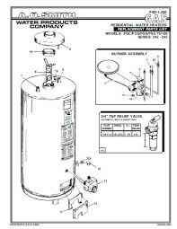 ao smith bt 80 water heater thermostat wiring diagram awesome hot ao smith bt 80 water heater thermostat wiring diagram awesome hot manual