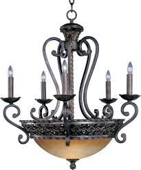 full size of furniture impressive antique bronze chandeliers 13 elegant oil rubbed in home decor arrangement