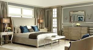 marvelous bedroom master bedroom furniture ideas. Transitional Bedroom Ideas Marvelous Design Furniture B Me End Master Decorating A