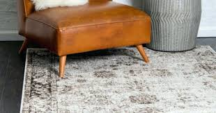 wayfair area rugs up to off area rugs at wayfair area rugs 5x7