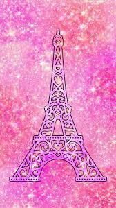Pink wallpaper, Pink wallpaper backgrounds