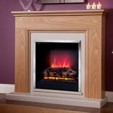 um size of elegant interior and furniture layouts pictures allen electric fireplace e1 error code
