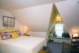 attic bedroom furniture. Attic Bedroom Furniture