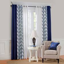 Small Picture Home Decorating Ideas Living Room Curtains waternomicsus