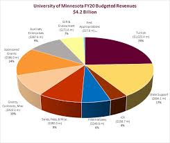 Budgeting Pie Chart Kozen Jasonkellyphoto Co