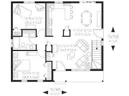 33 Best Generation Ranch Home Plan Series Images On Pinterest Blueprint Homes Floor Plans