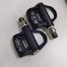 Satılık! Garmin vektör 3 akıllı bisiklet kilidi pedal tipi güç sensörü  i̇kili güç ölçer bisiklet bilgisayar kullanılan 90%/99% yeni hiçbir kutu \  Bilgisayar ve Ofis > Global-Order.cam