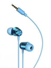 53% BASEUS <b>Наушники Baseus</b> Encok Wired Earphone <b>H13</b> Blue