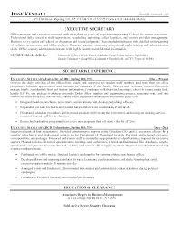 Dishwasher Job Description Best Peoplesoft Resume Sample Dishwasher Job Description Free Letter