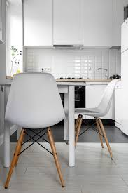 Retro Kitchen Chairs For Kitchen Retro Kitchen Chairs For Fascinating Of Vintage Mid 20th