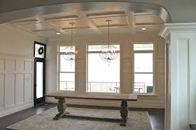 Ballard Home Design At Custom Ballard Designs Dining Chairs Ballards Design