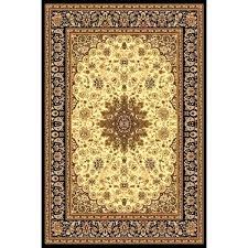 black and cream area rug black and cream area rug red black and cream area rug black and cream area rug