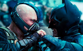 i m batman the cinematic legacy of the dark knight the dark knight rises 2012 dir christopher nolan