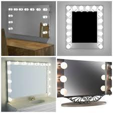Mirror With Lights Ebay Bathroom Mirrors Design Arteseoficios1 Beautiful Bathroom