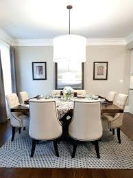 dining room rugs over carpet area rugs amazing carpet in dining room apartment temporary flooring over